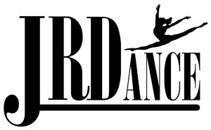 Joanne Reagan Dance Studios